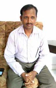 pastor-abhimalik